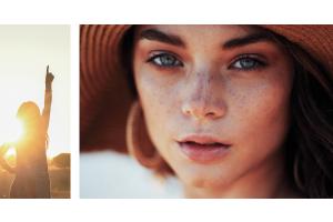 10 Tips om je huid goed te beschermen tegen de zon-blog