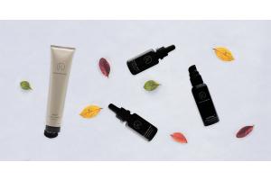 4 tips voor huidverzorging in de herfst - blog