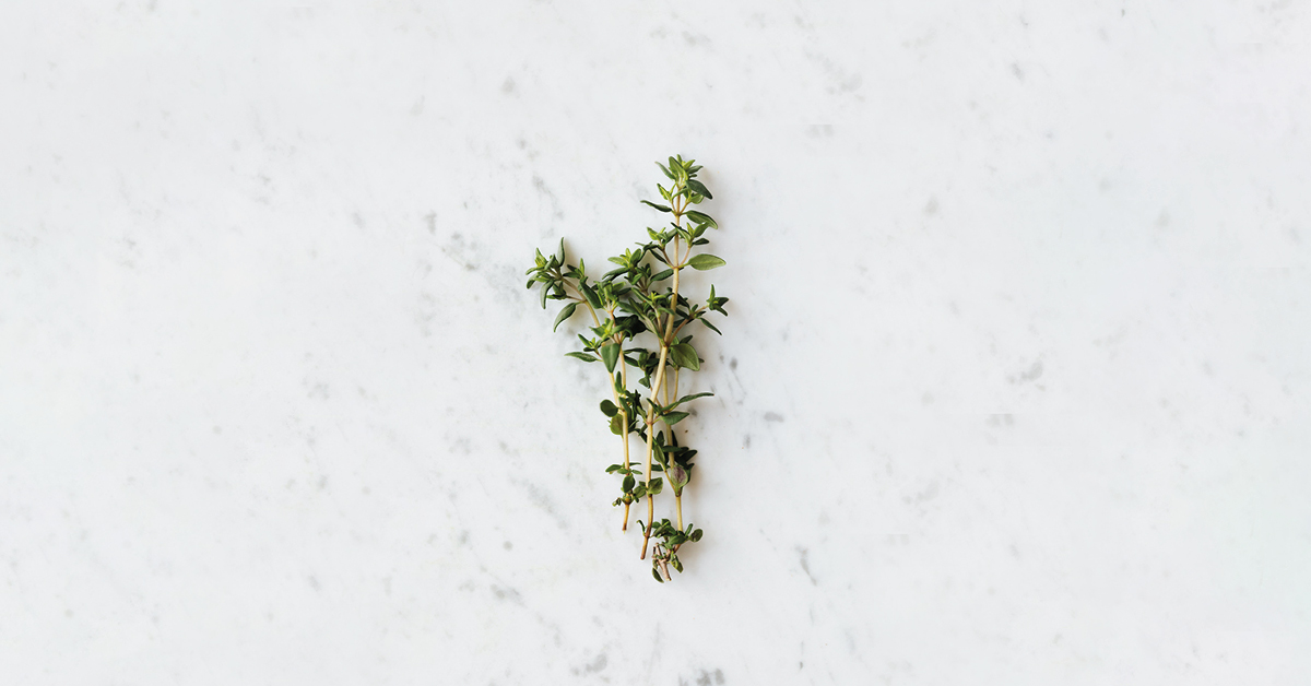 Hoe vegan is IK Skin Perfection? - blog