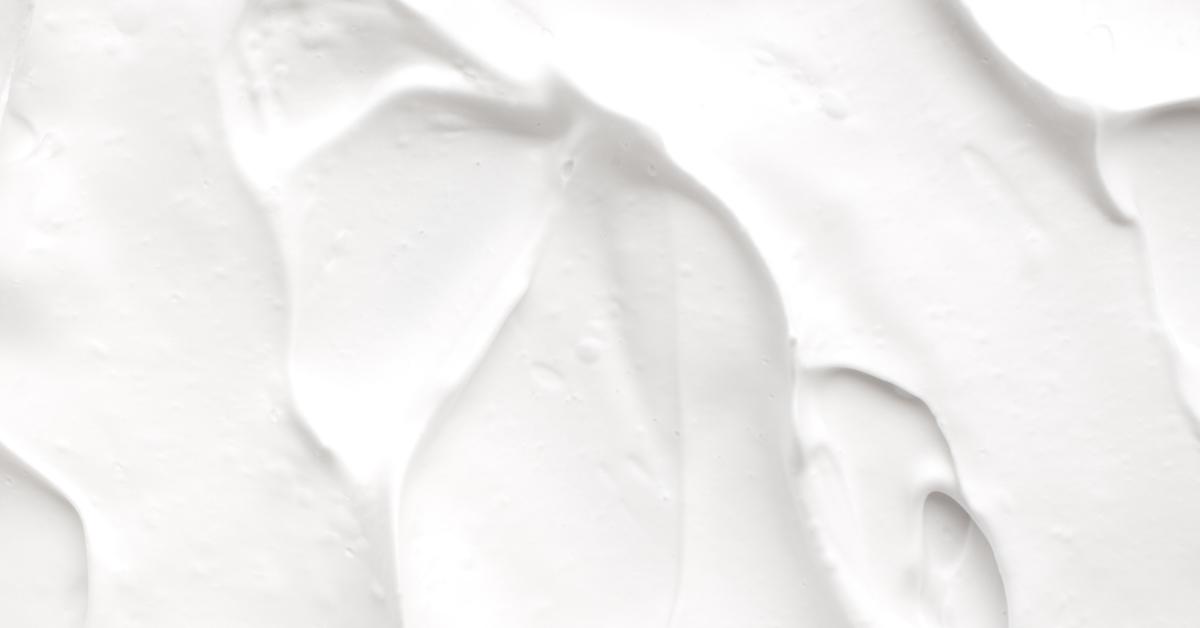 Moet een huidverzorgingsproduct pH-neutraal zijn? - blog
