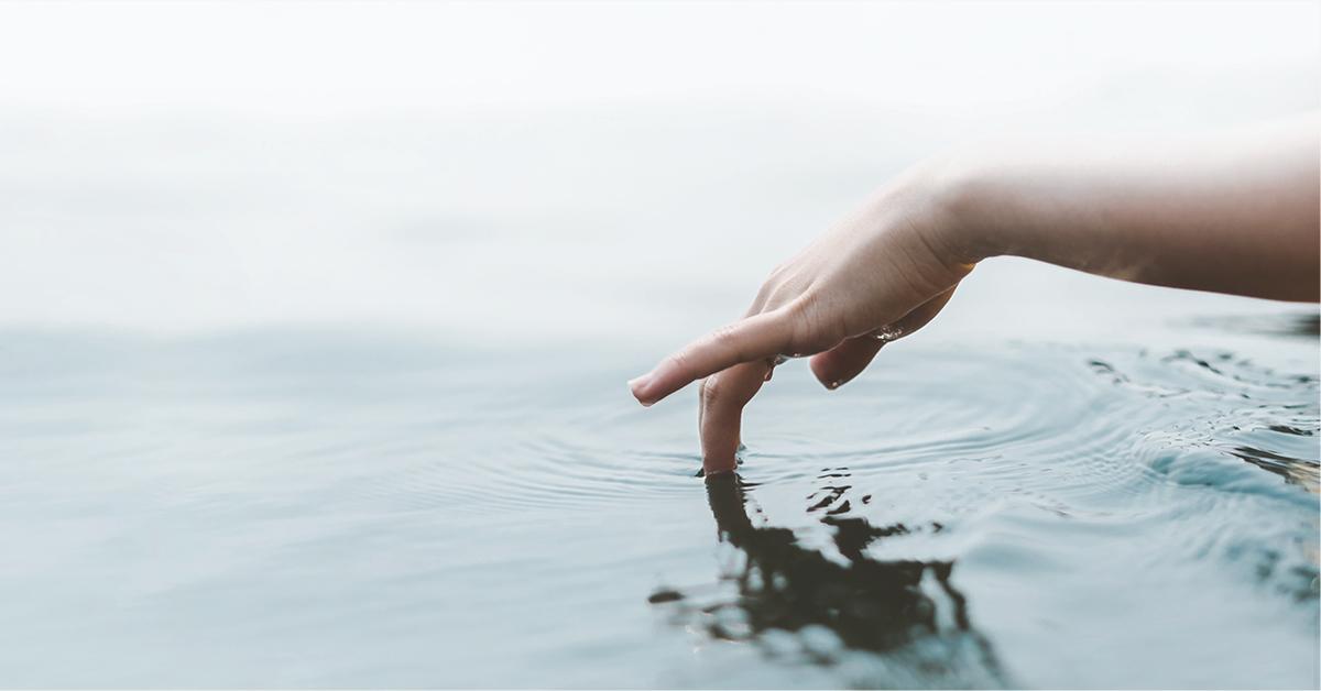 Wie gun jij een mooie en gezonde huid tijdens een zwaar ziekteproces? - blog
