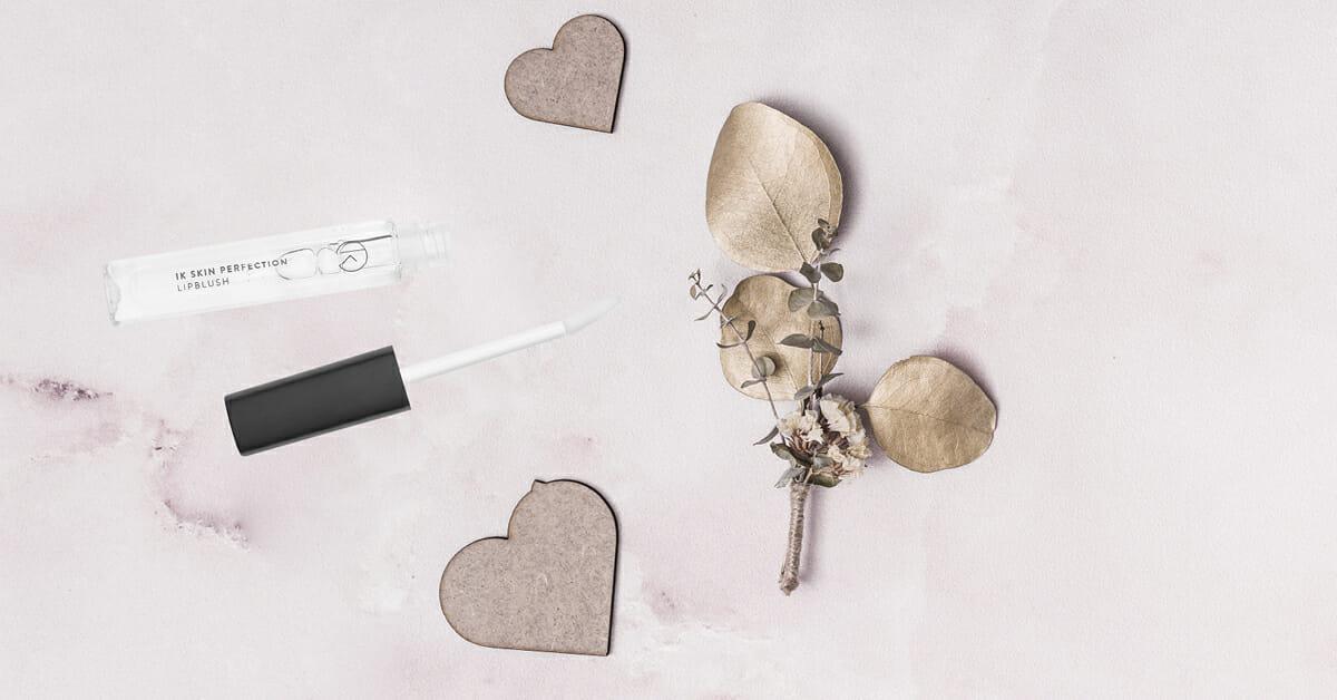 4x groene tips voor kissable lips - blog