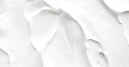 Moet huidverzorging pH-neutraal zijn?