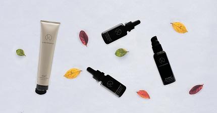 4 tips voor huidverzorging in de herfst