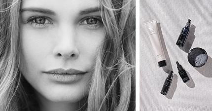 5 geheimen om van je acne en puistjes af te komen