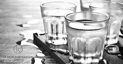 3 tips voor het optimaal hydrateren van jouw huid!
