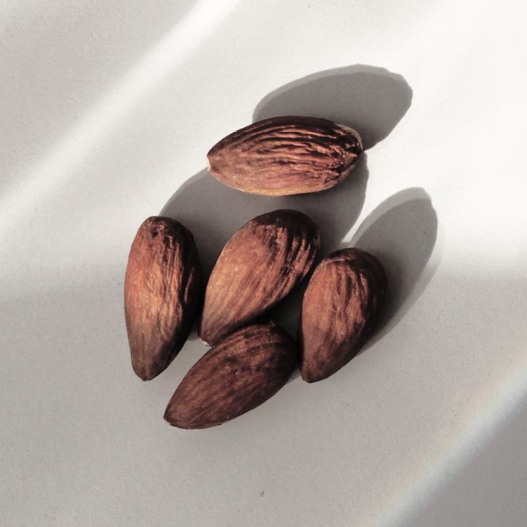 Voedingtips bij huidaandoeningen